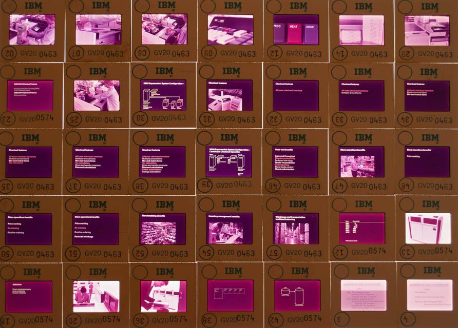 IBMPresentationSlides-0.jpg