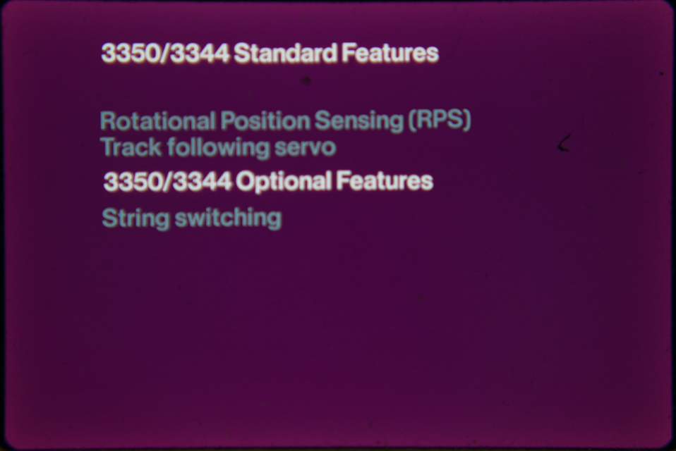 IBMPresentationSlides-9.jpg