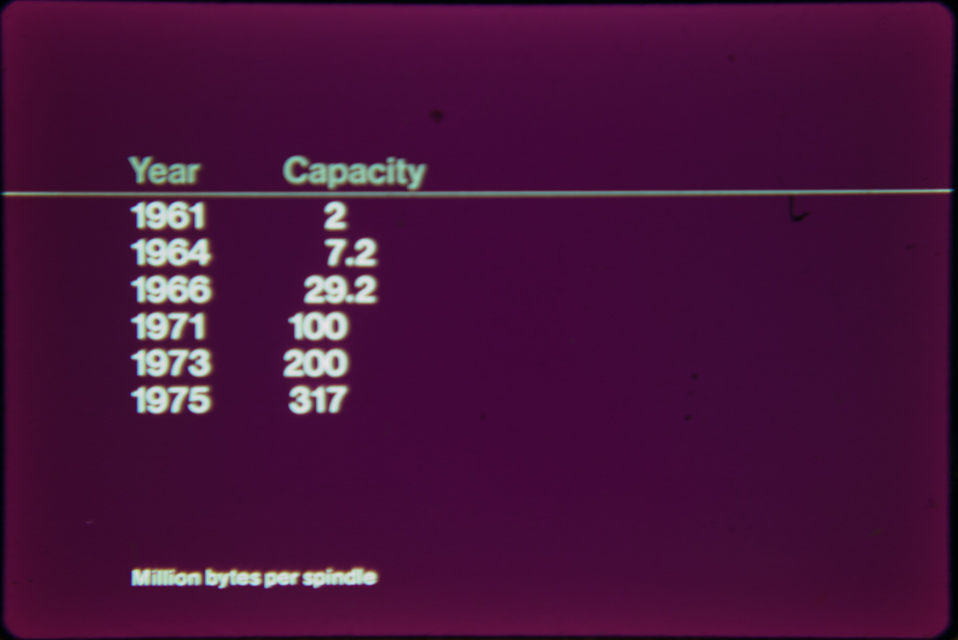 IBMPresentationSlides-28.jpg