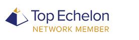 Top Echelon Logo.png