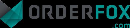 Order Fox Logo.png