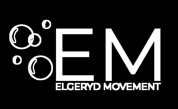 EM-logo-6.png