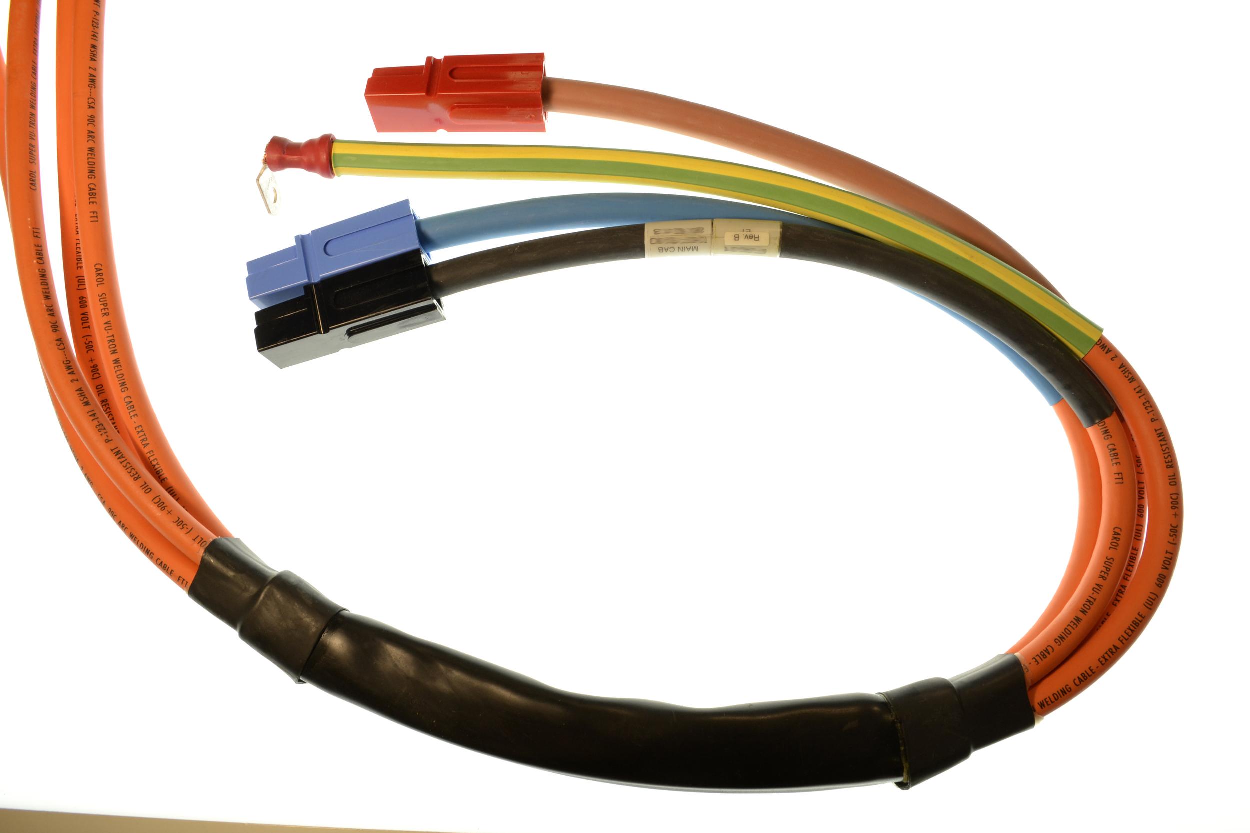 orange jumper cable.jpg