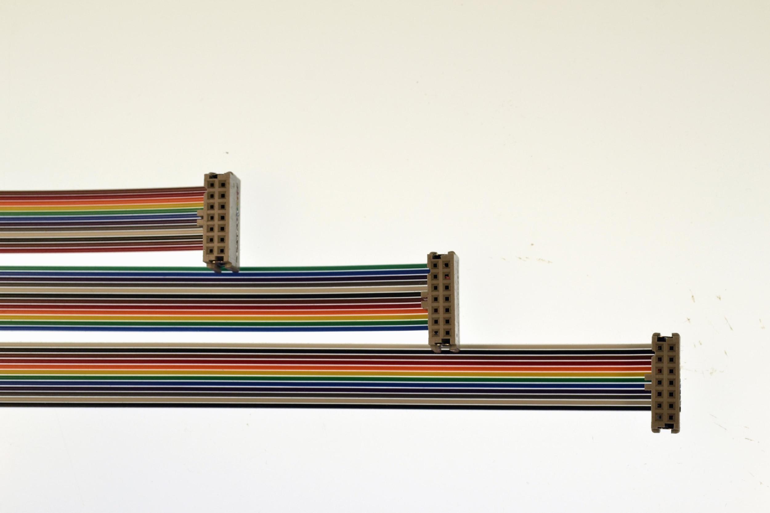3 ribbon parts-1.jpg