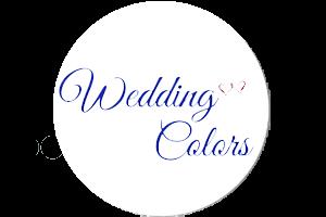WeddingColors.png