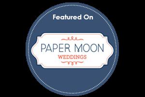 PaperMoonWeddings.png