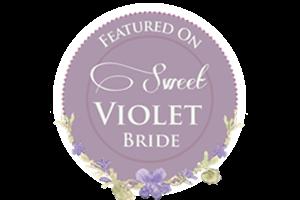 sweetvioletbride1.png