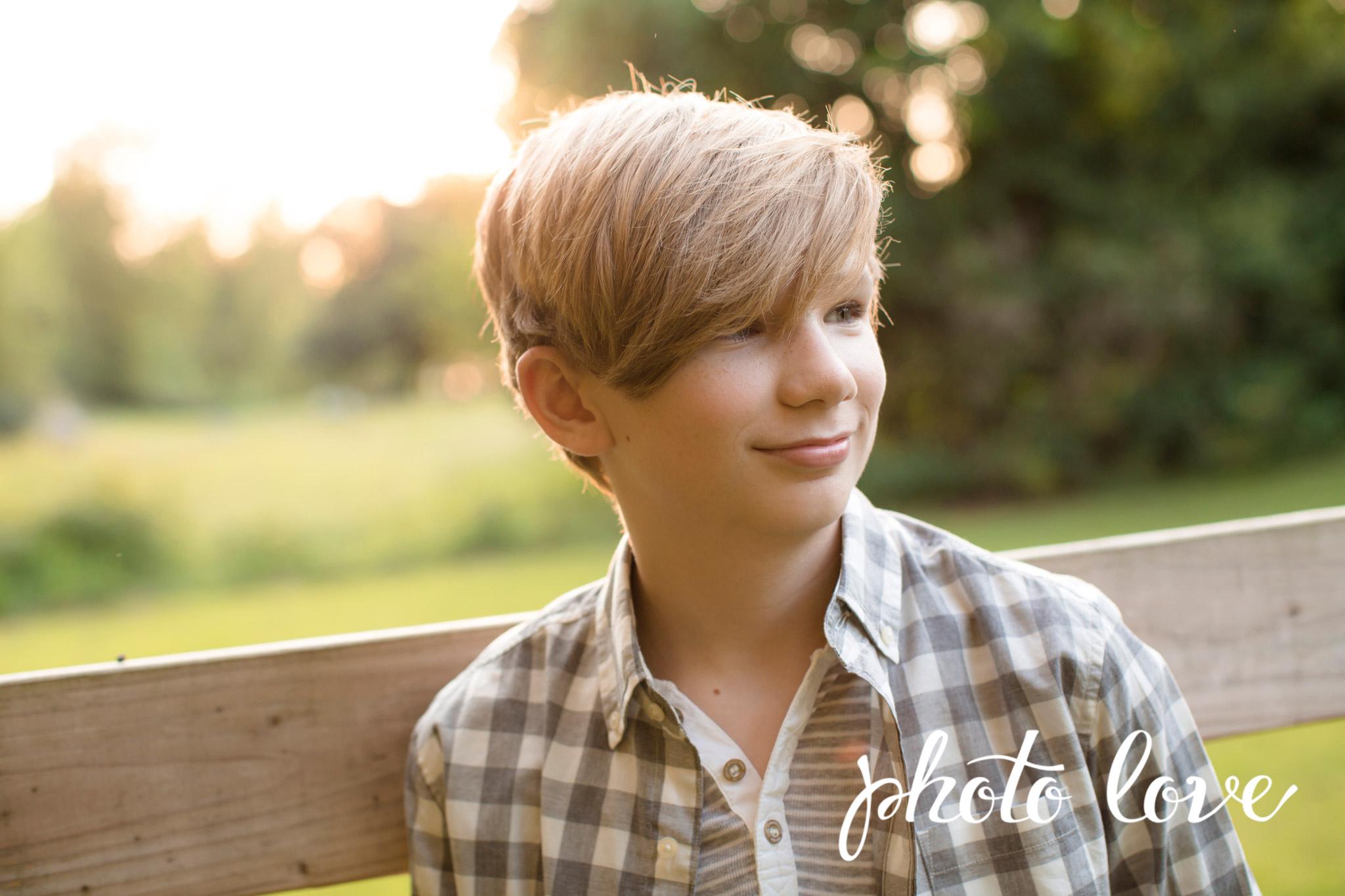 PhotoLove_Taylor15.jpg