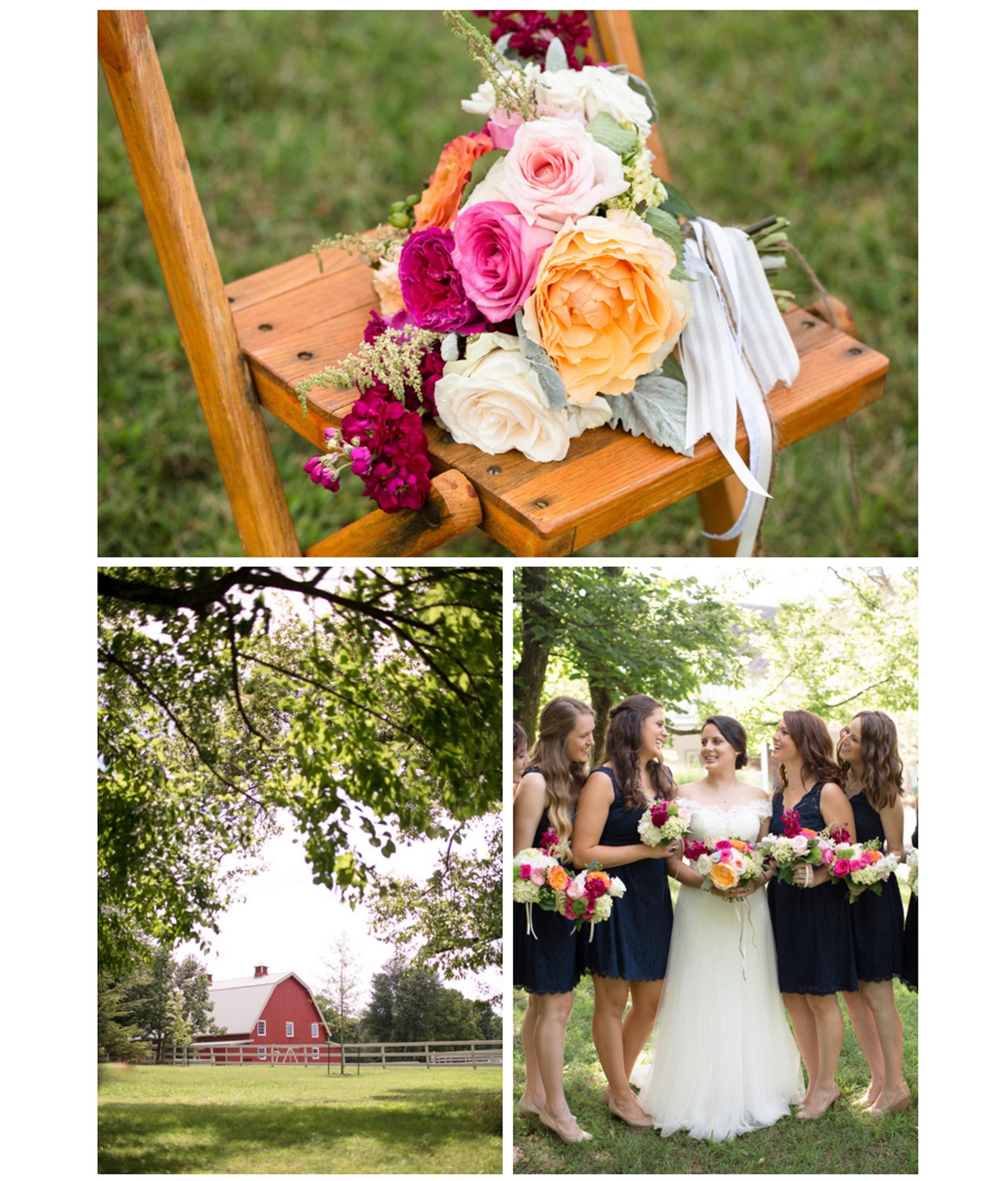Brideside_02.jpg