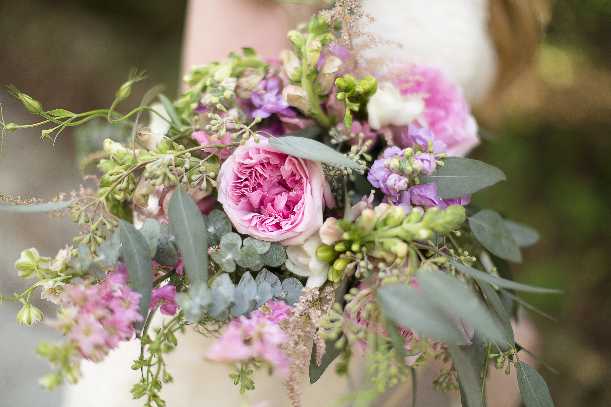 PhotoLove_WeddingHeros15w.jpg