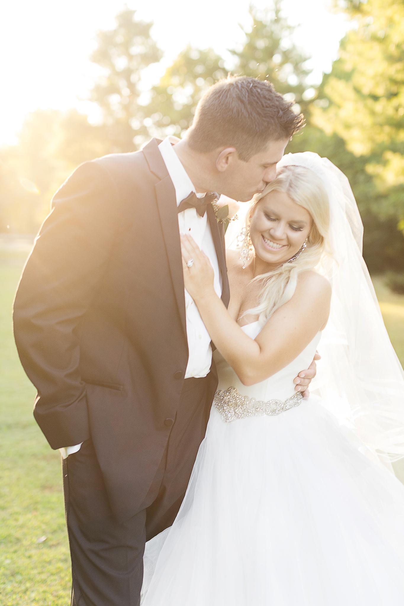 PhotoLove_WeddingHeros20w.jpg