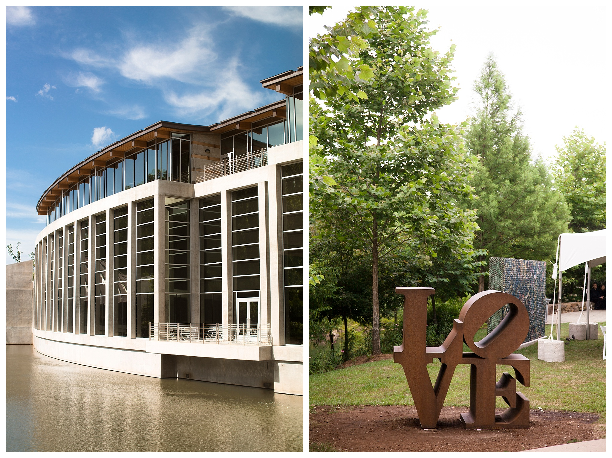 EB_CrystalBridges15.jpg