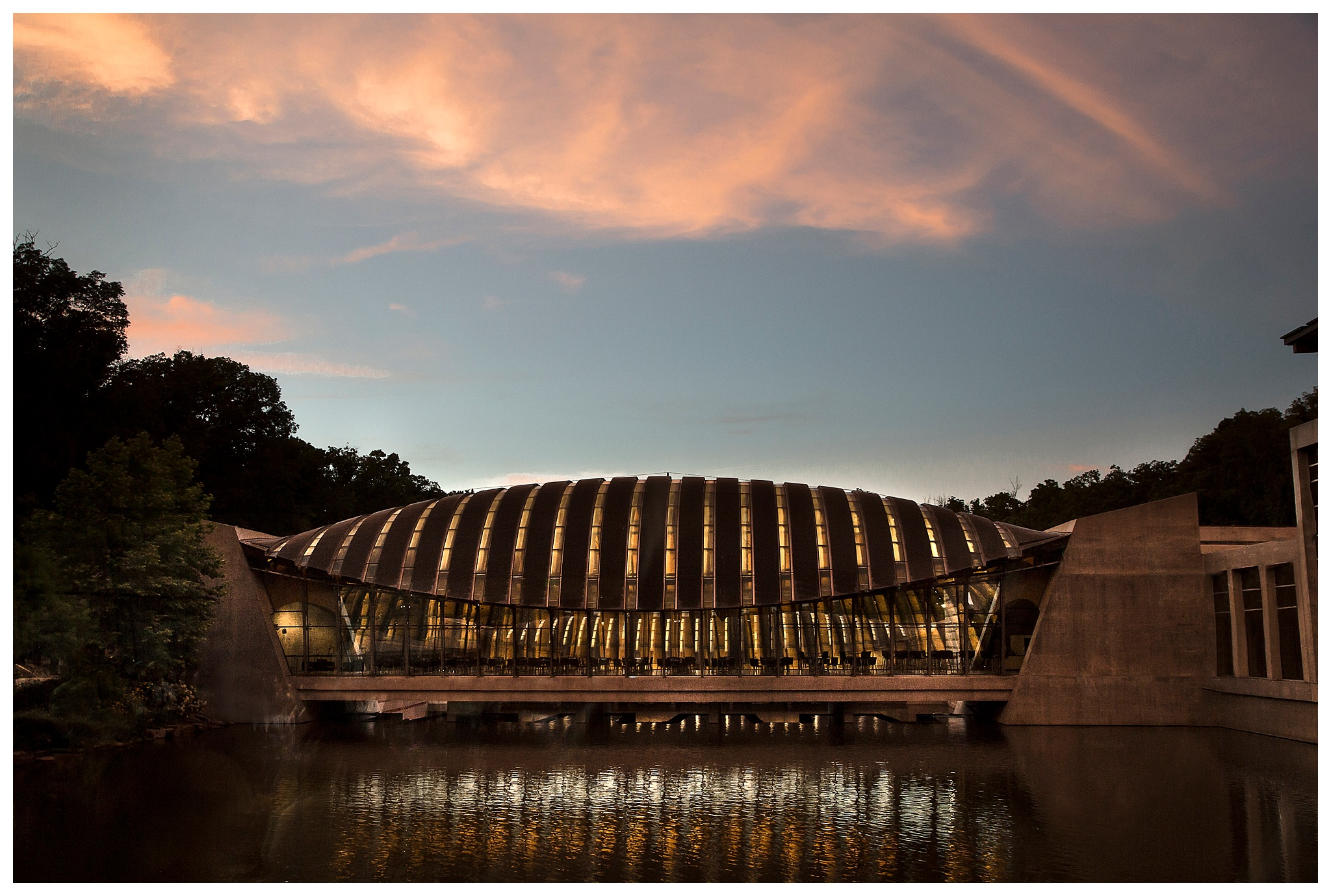 EB_CrystalBridges80.jpg