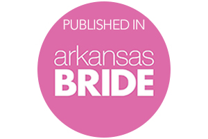 http://www.arkansasbride.com/blog/post/111709/real-arkansas-wedding-jessica-seeber-brett-elliott