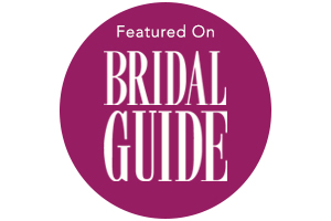 https://www.thephotolove.com/blog/2016/6/3/featured-on-the-bridal-guide-1?rq=bridal%20guide