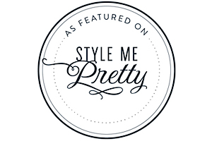 https://www.thephotolove.com/blog/2013/11/style-me-pretty-features-photo-love?rq=style%20me%20pretty