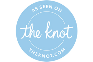 https://www.theknot.com/content/50-weddings-50-states-wedding-style