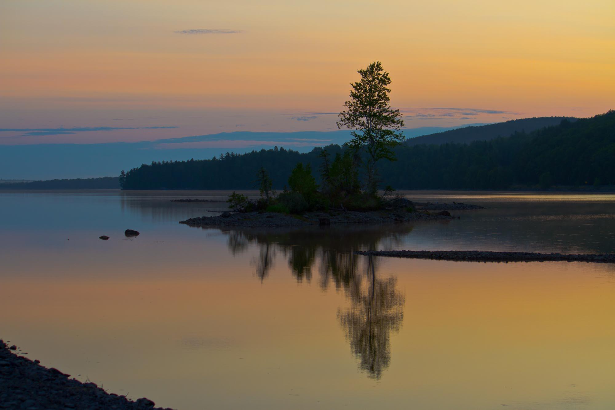 Island Reflections (1 of 1).jpg