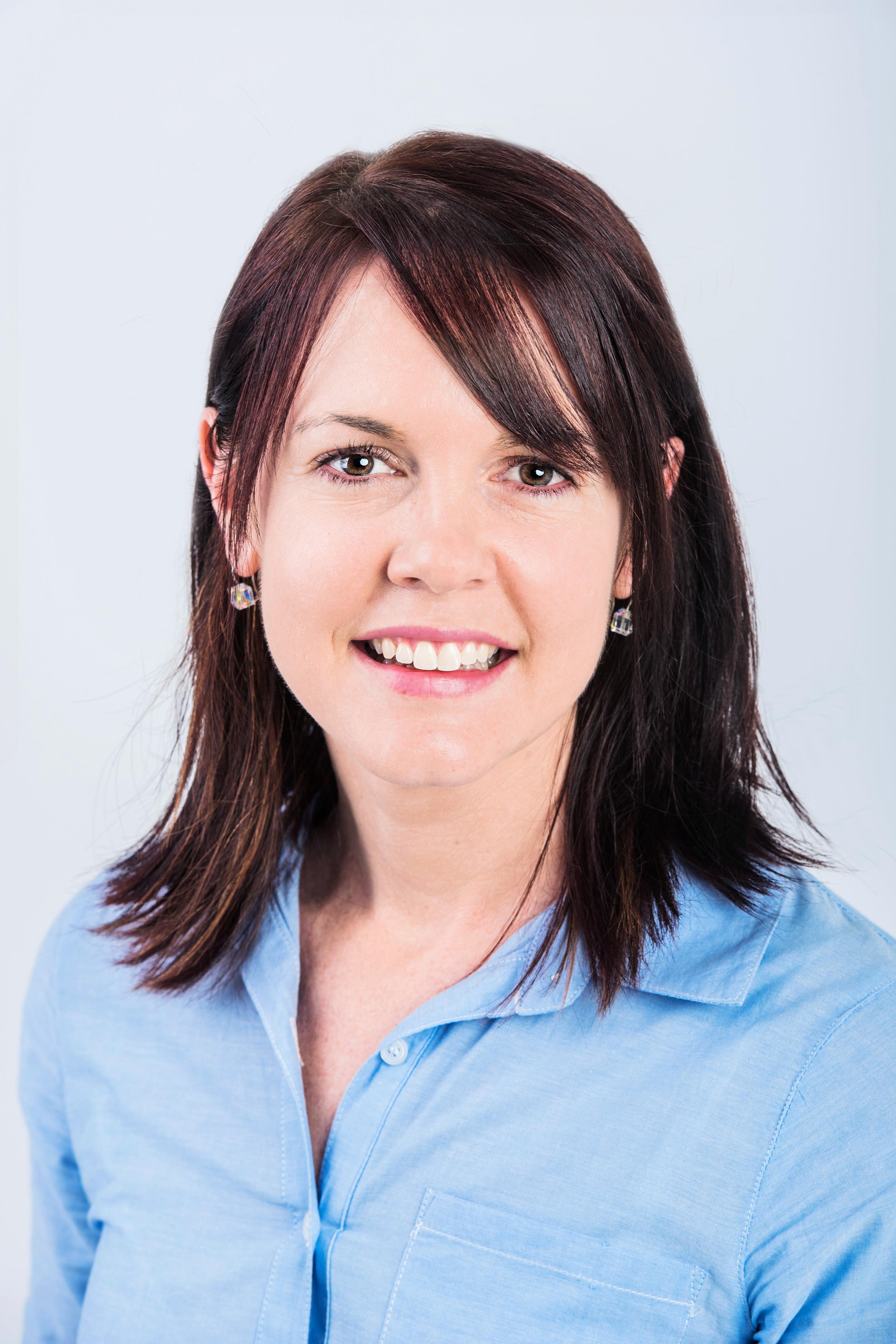 Clinic Nurse - Jodi