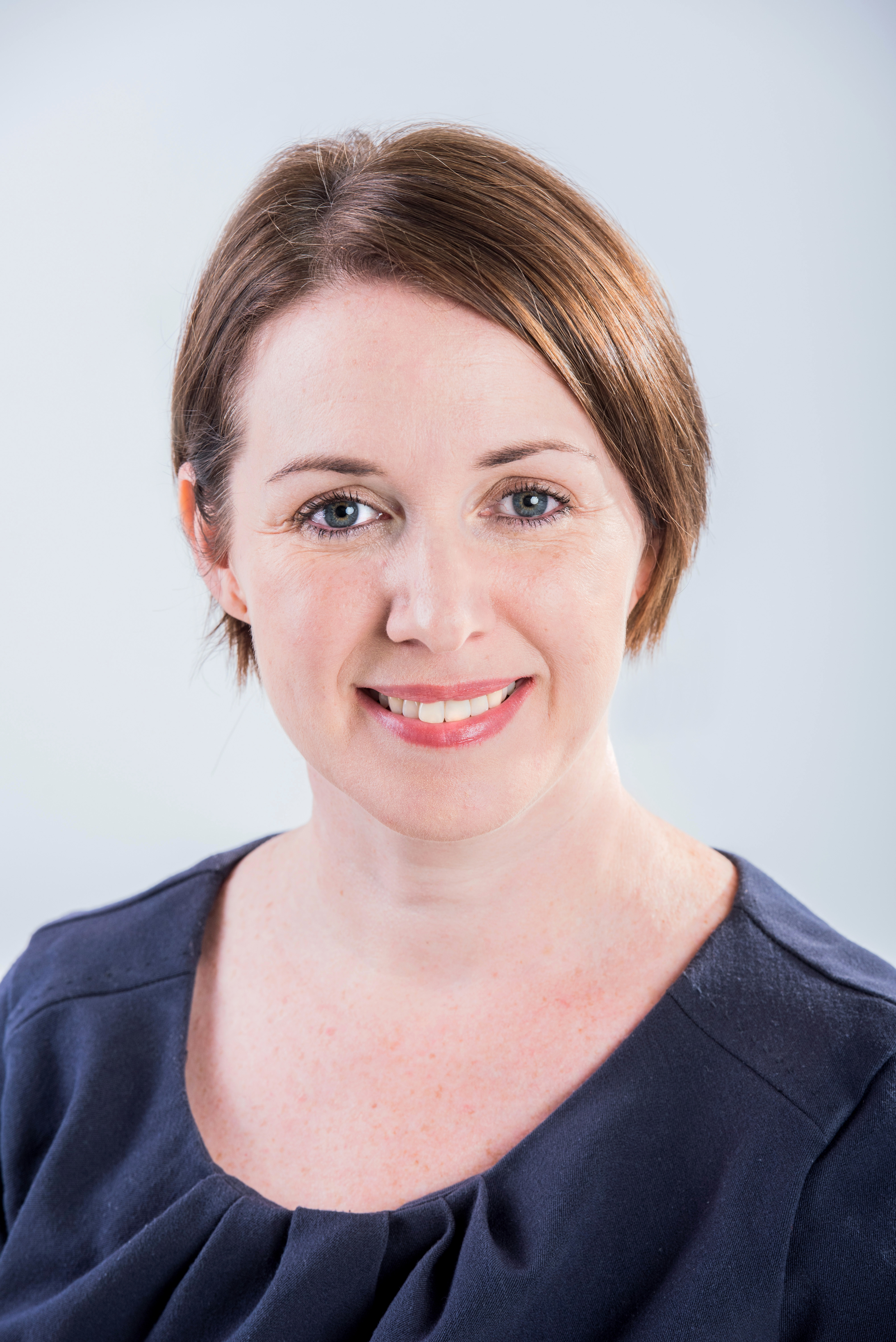 Clinic Midwife - Narelle
