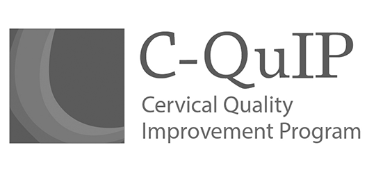 Cervical Quality Improvement Program.png