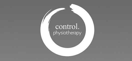 Control Physio.png