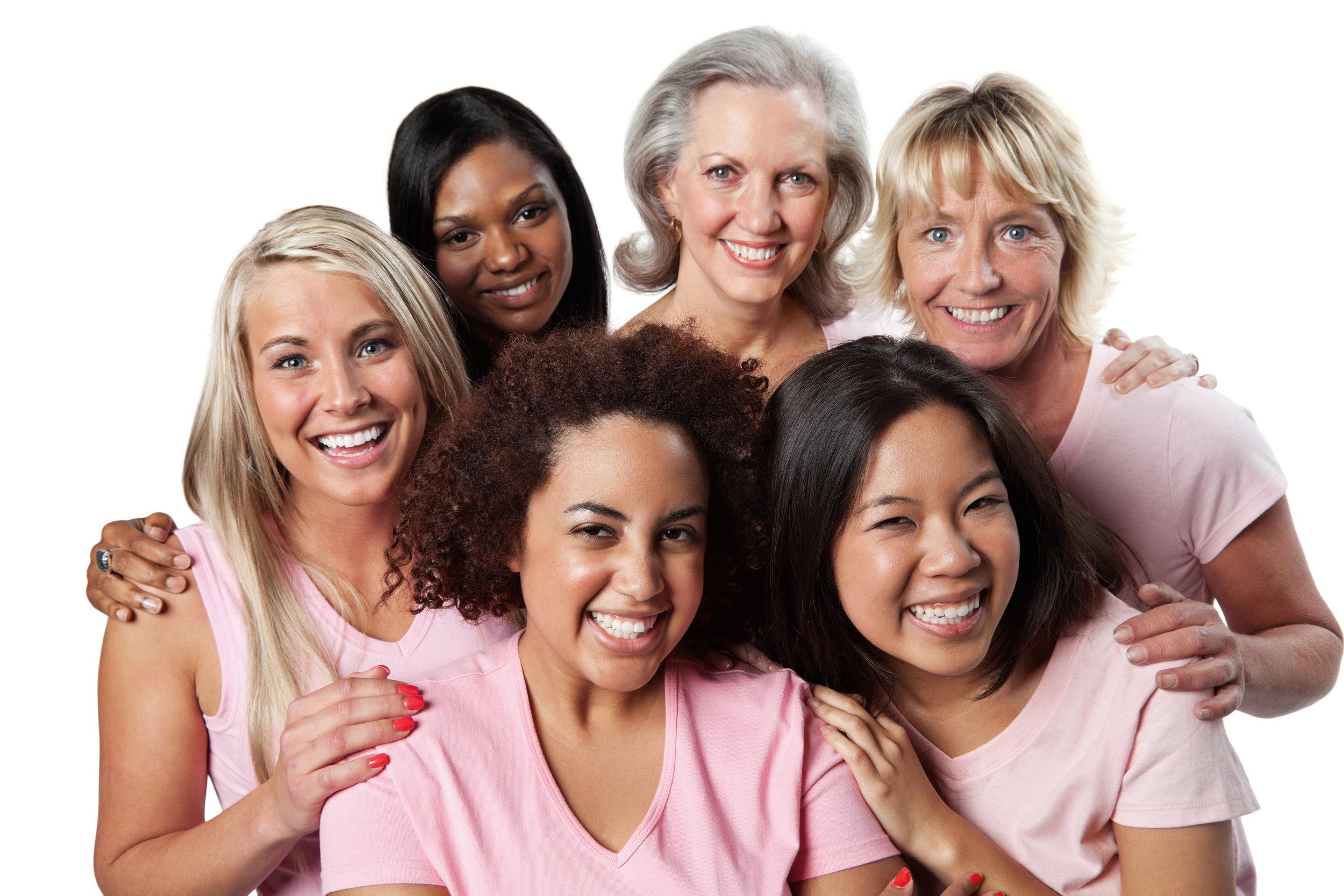 OFFICIAL HIGH RES WOMEN.jpg