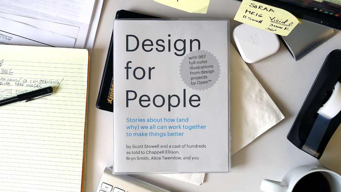 design-for-people