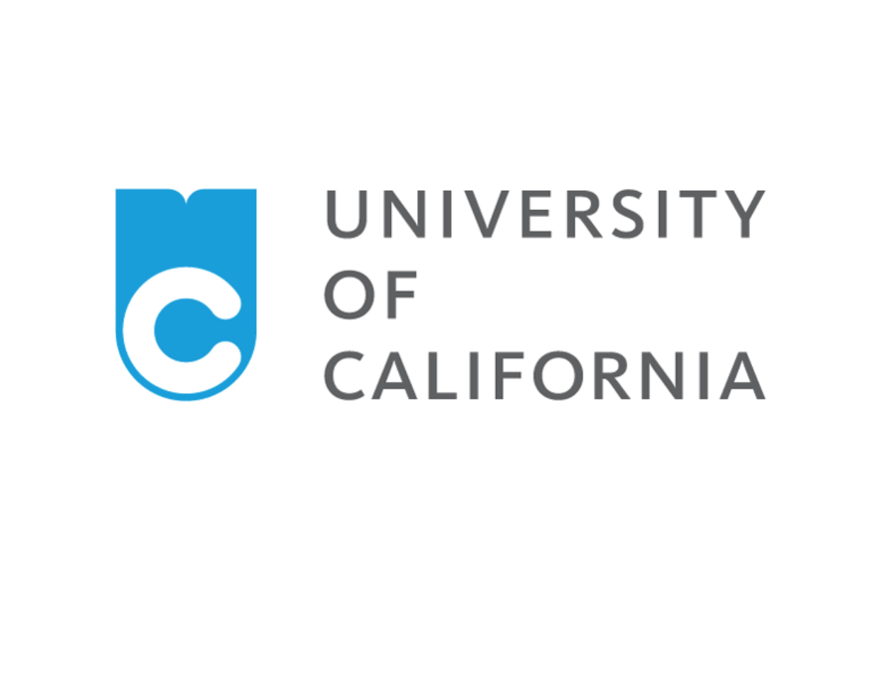 """I didn't know the University of California was a Children's network.""   -"