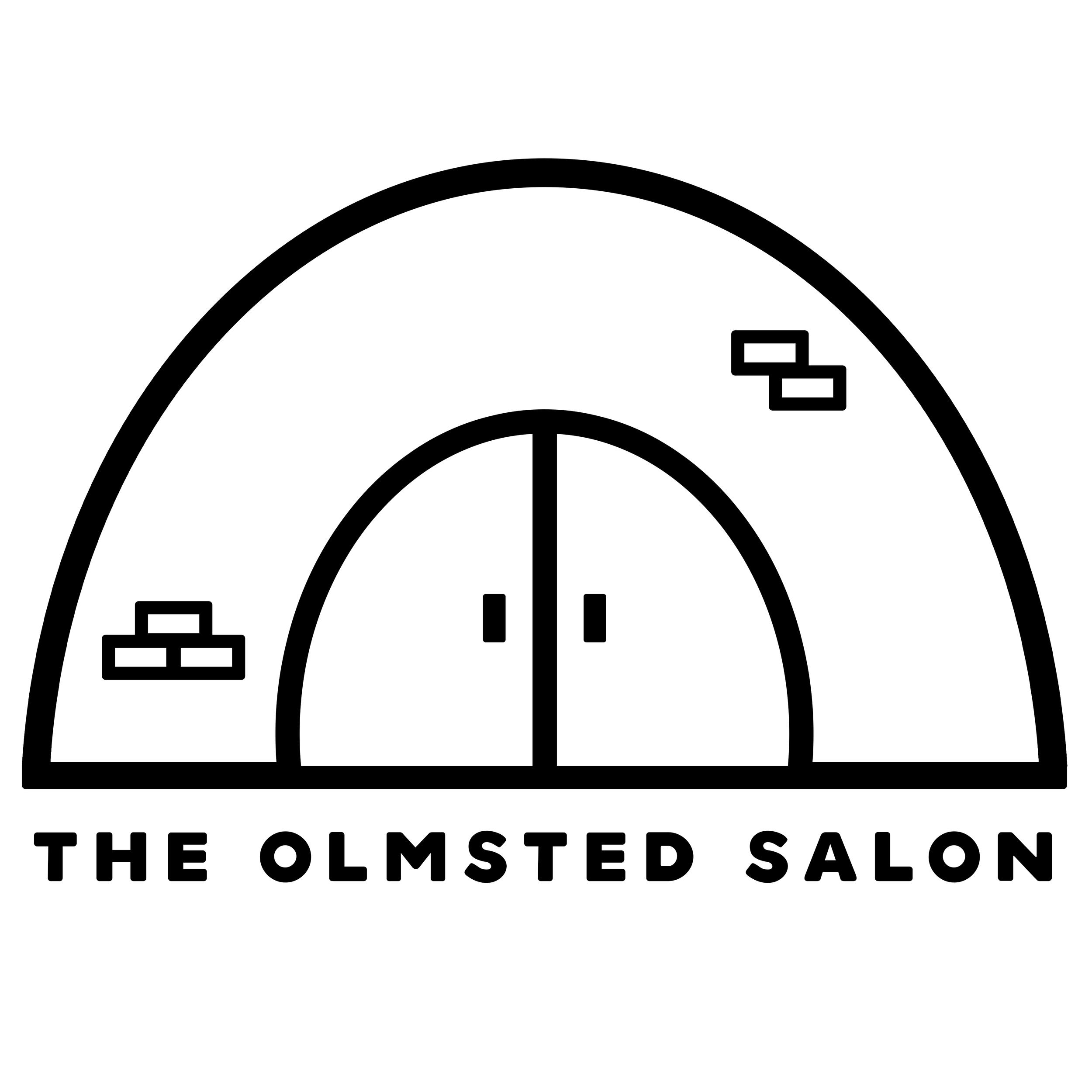 Logo_OlmstedSalon_2016.png