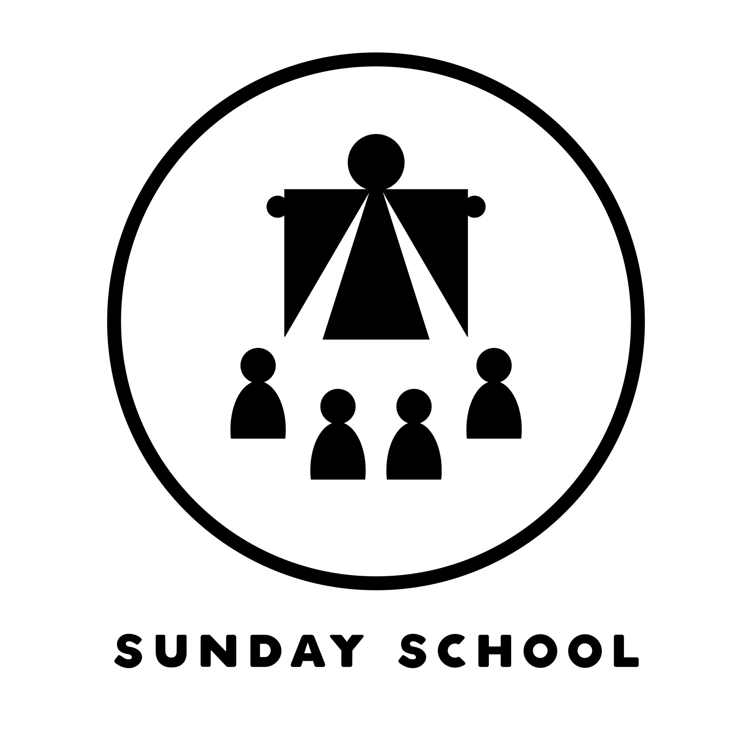 Logo_SundaySchool.png