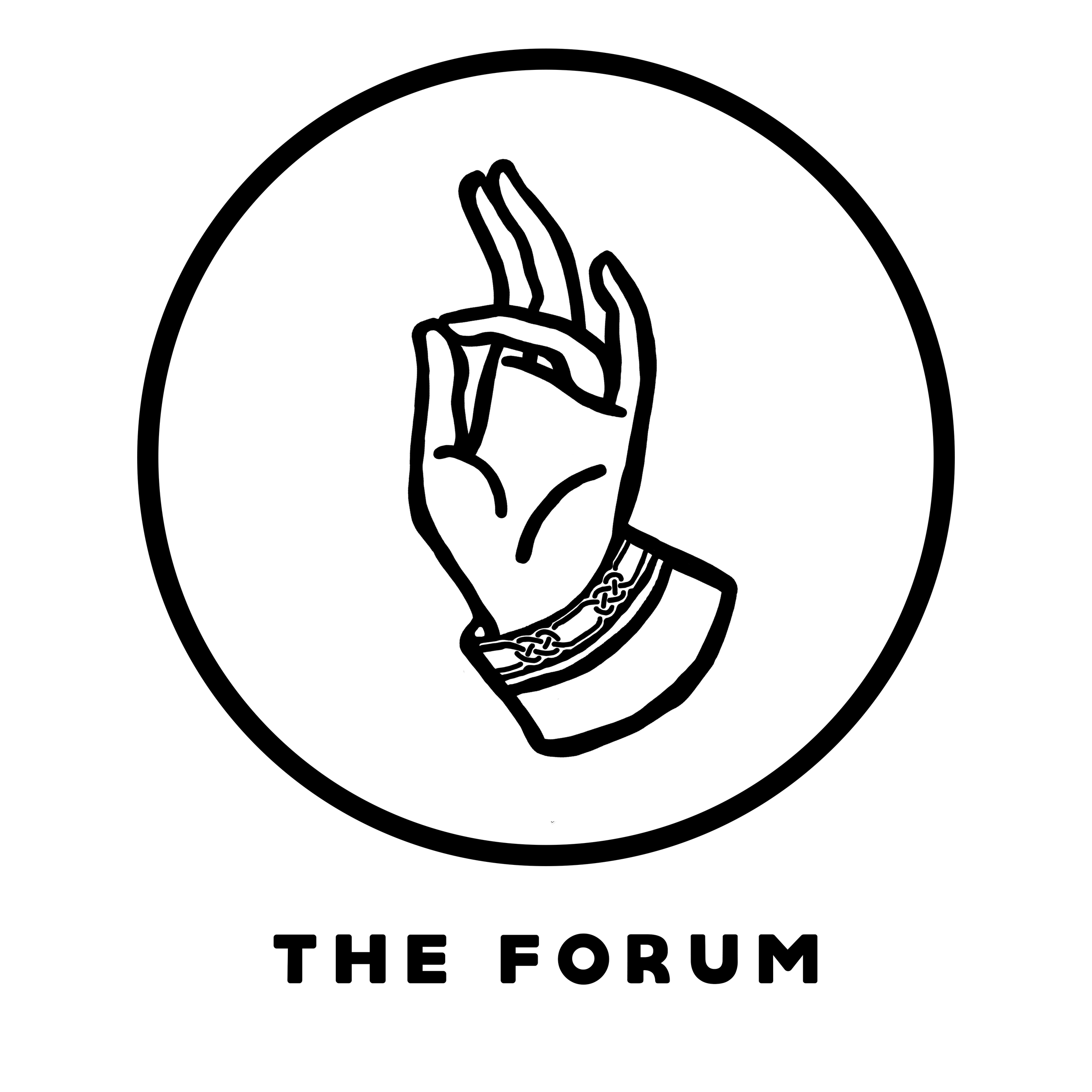 Logo_TheForum_2016.png