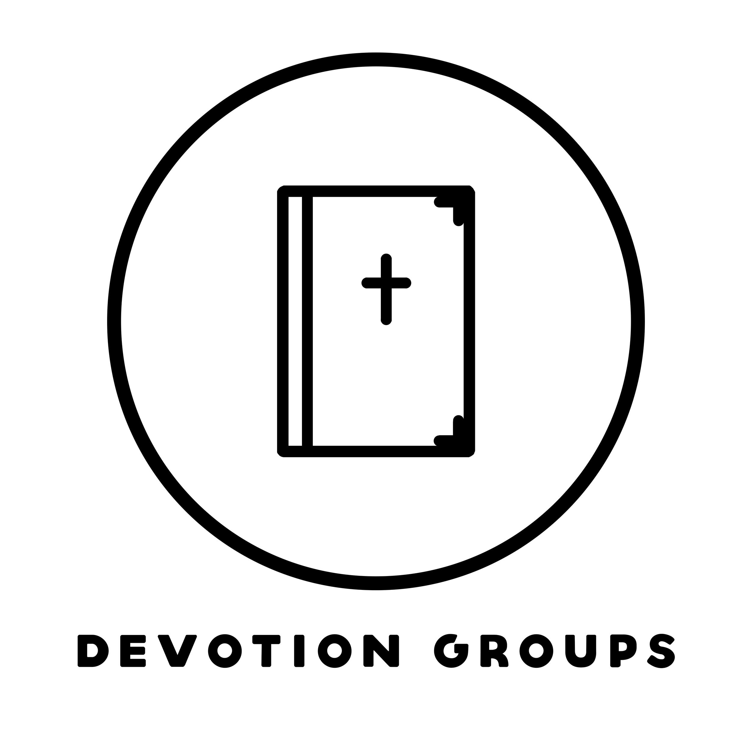 Logo_DevotionGroups.png