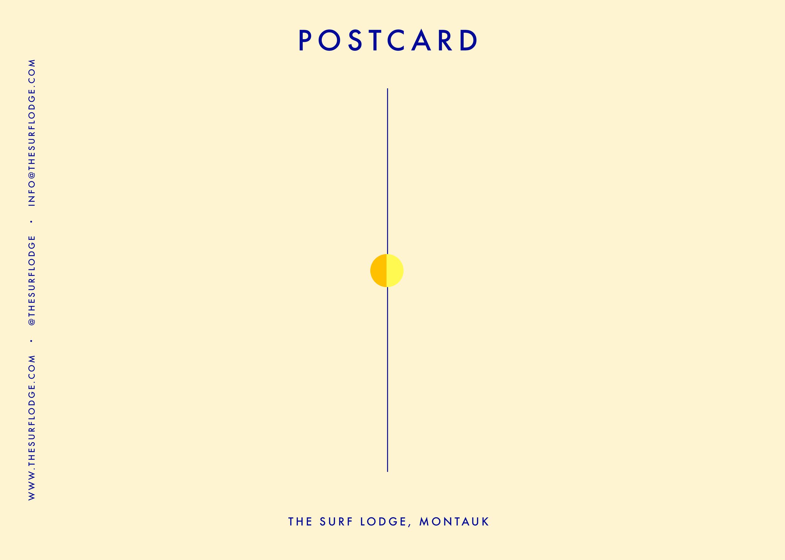 Postcard_TheSurfLodge_backside.png