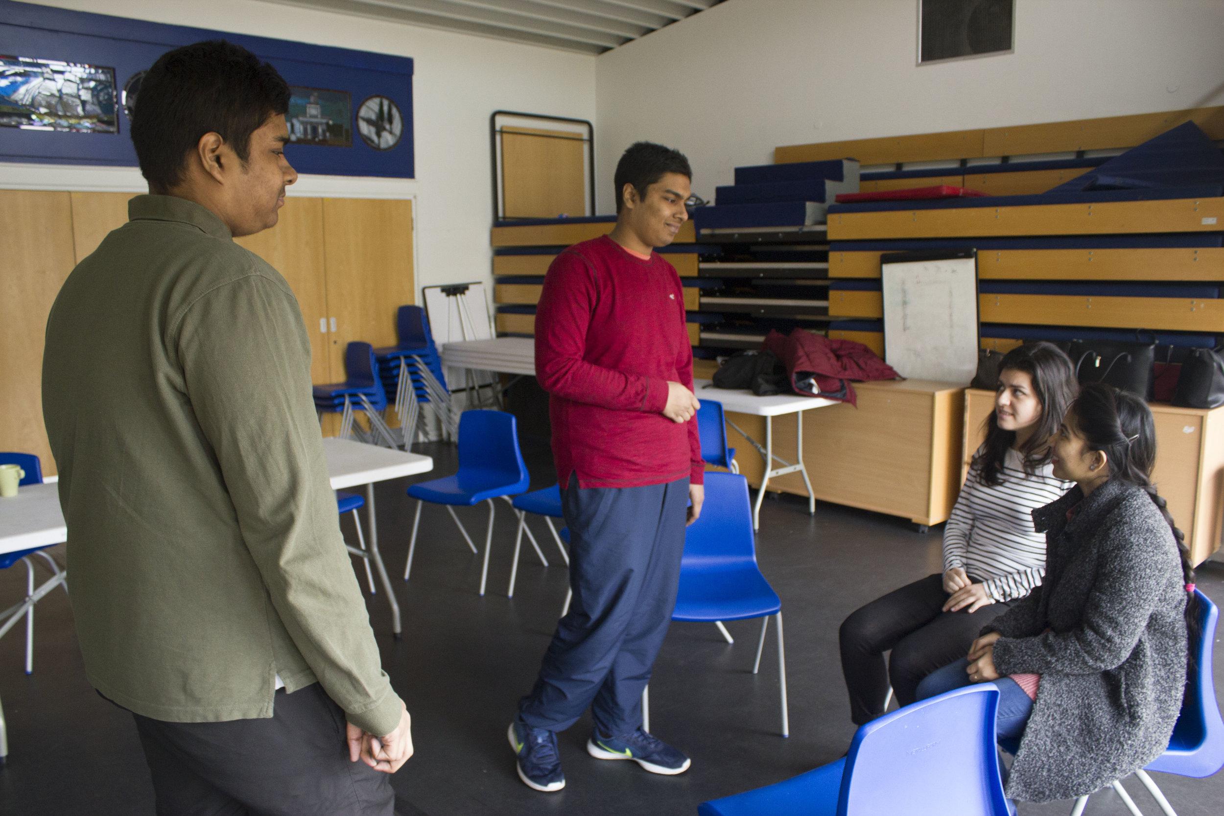 Skaped workshop 2.JPG