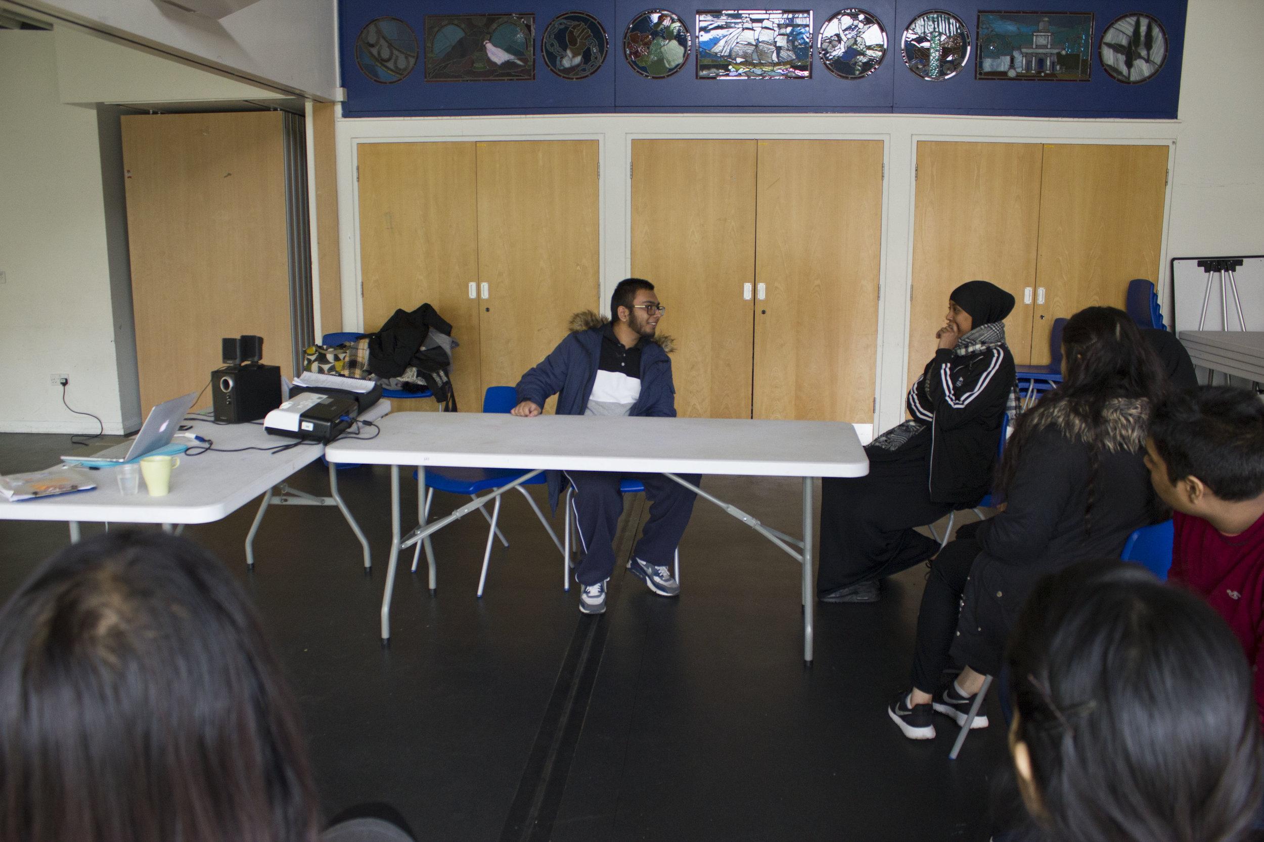 Skaped workshop 4.JPG