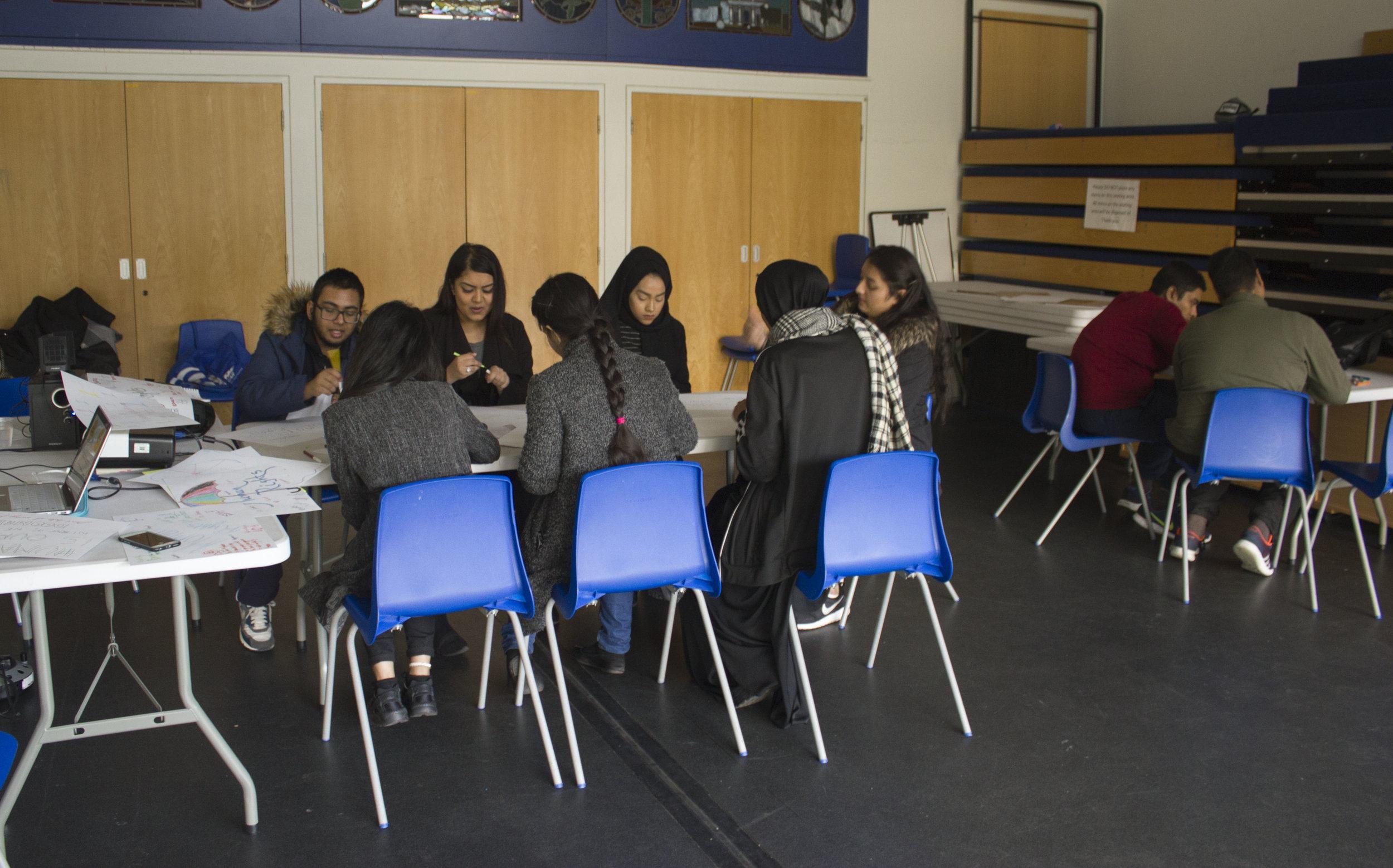 Skaped workshop 7.JPG