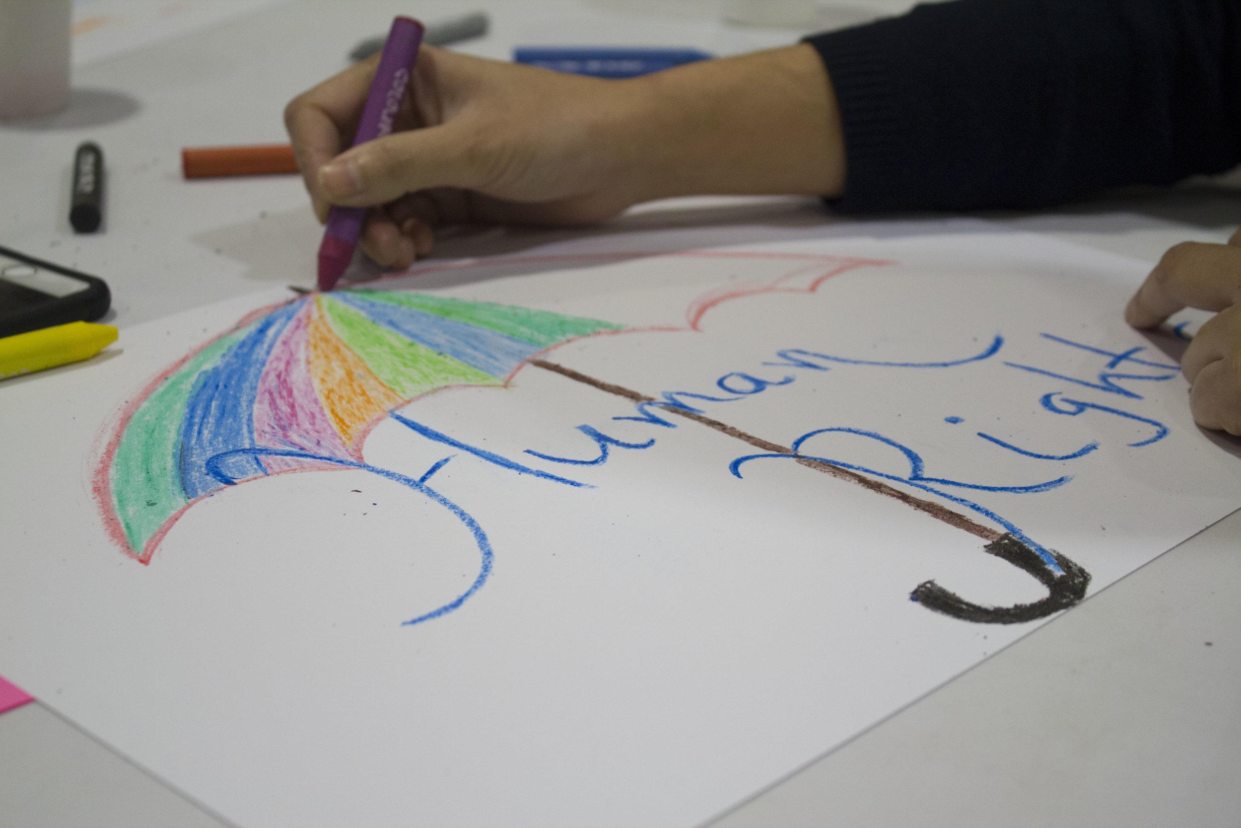 drawing umberella.JPG