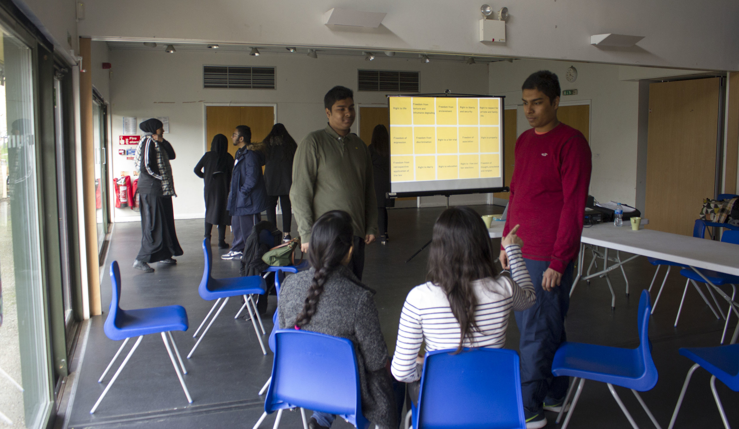 Skaped workshop 3.JPG