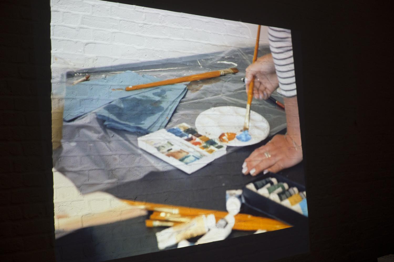 Skaped Art Exhibition 8th Jun-26.jpg