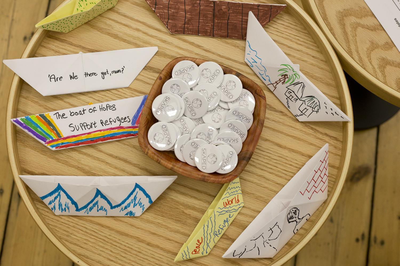 Skaped Art Exhibition 8th Jun-43.jpg