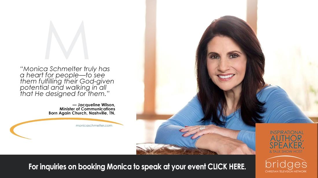 Monicawebsitebookingphoto.jpg