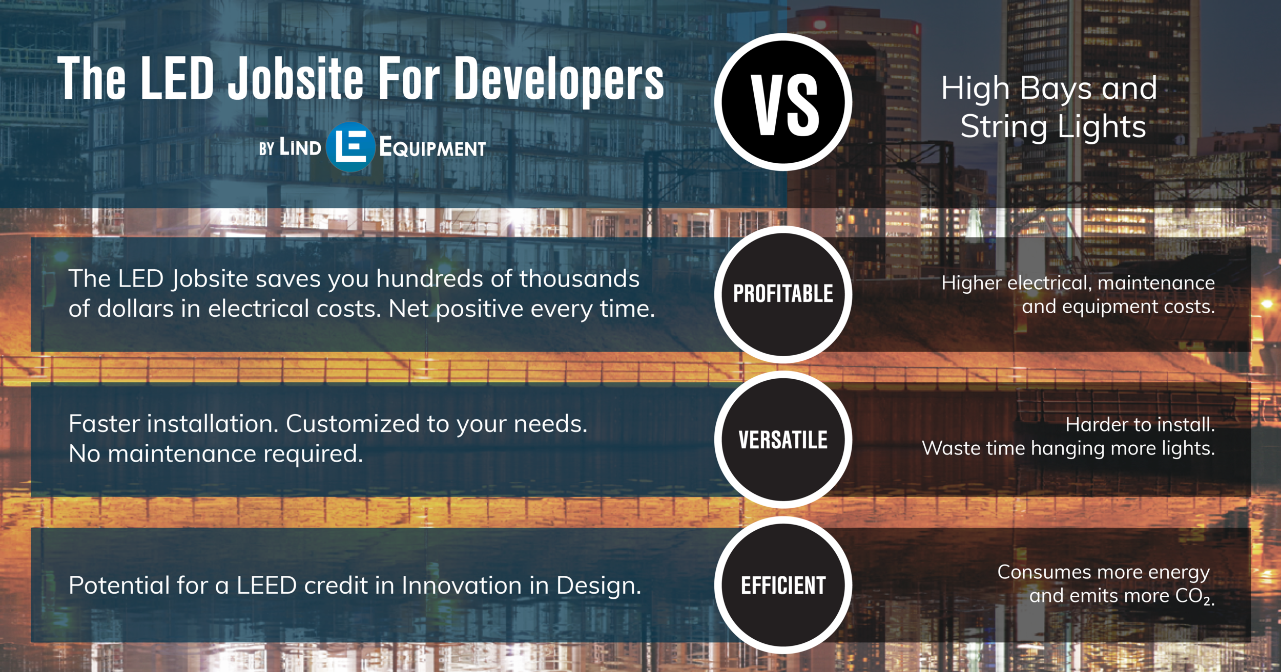 Developers - Comp graphic.png