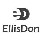Ellis-Don.png
