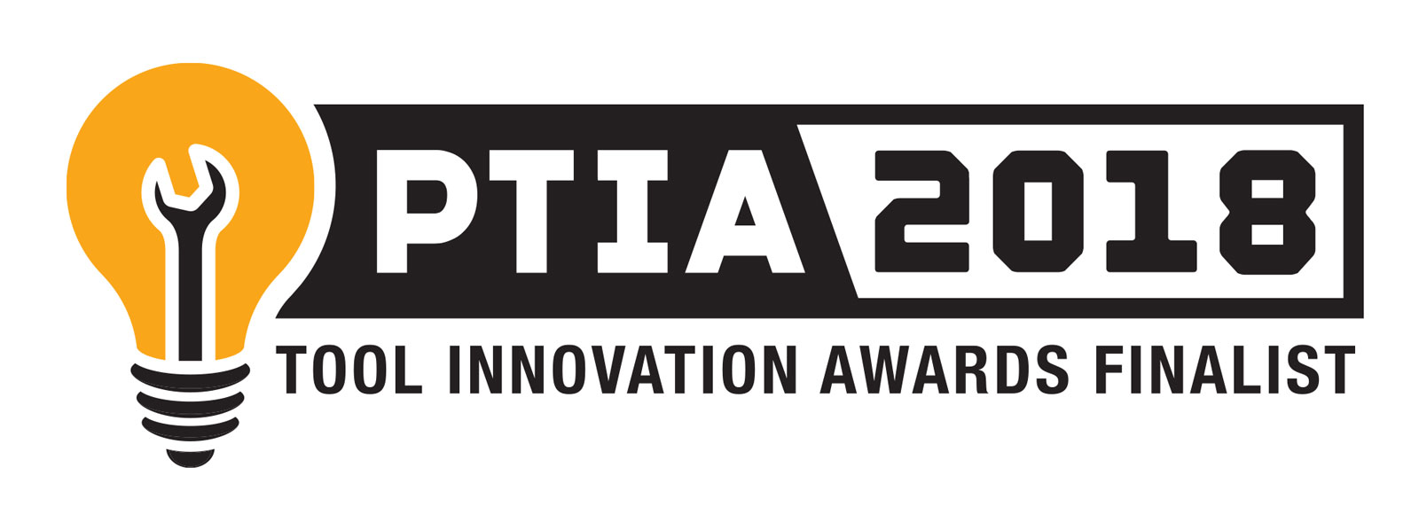 The Beacon120 High Bay was a PTIA 2018 Finalist - Click the logo for details
