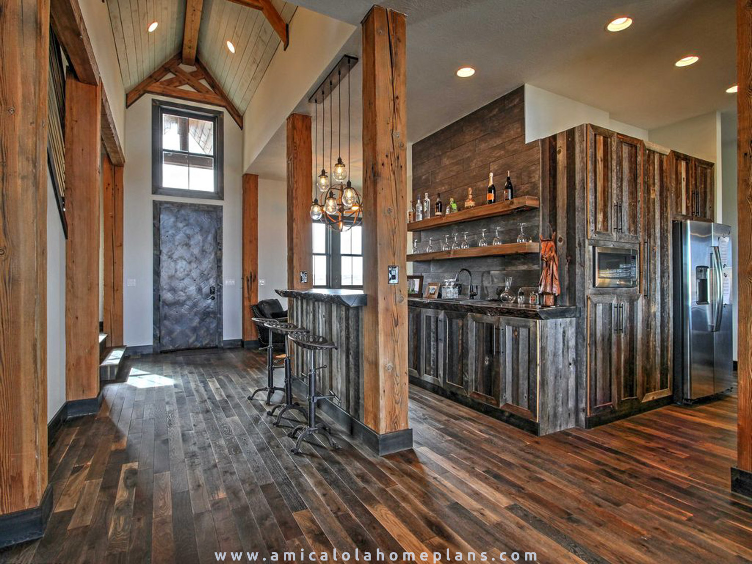 Skwalker Ranch Floor Plan by Klippel Residential Design-8.jpg