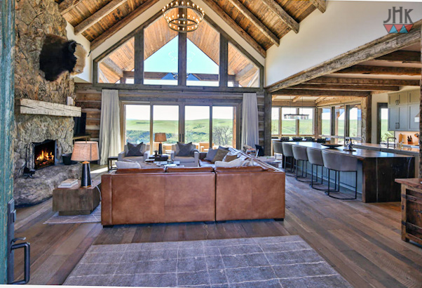 Lucky Man Ranch — Rustic Mountain House Plans | Amicalola ... on small ranch house elevations, ranch style house plans, small ranch house additions, small house plans under 700 sq ft, best ranch house plans, small ranch house interior, 5 bedroom ranch house plans, small modern house plans, small ranch house front porch ideas, 3 4 bedroom house plans, small one story house plans, country style house plans, modern ranch house plans, basic ranch house plans, 2 bedroom ranch house plans, texas ranch house plans, small ranch house architecture, simple house plans, 1200 sq ft ranch house plans,