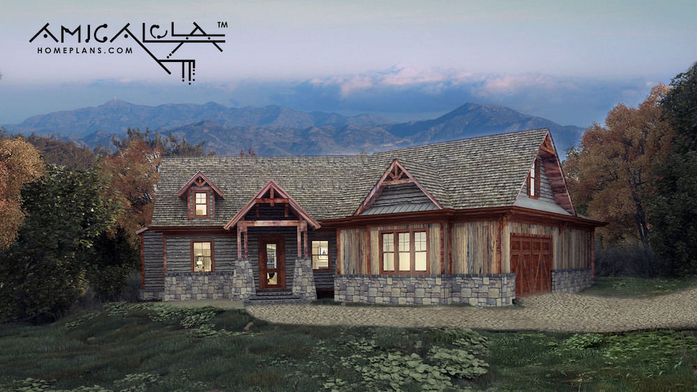 13054+Egrets+Pass+Cottage+ +Amicalola+Home+Plans+ +©+Klippel+Residential+Design.jpeg