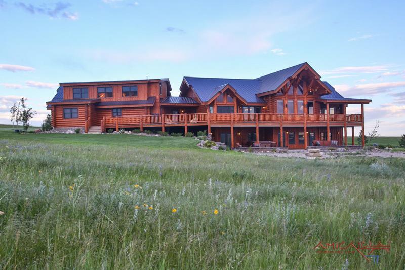 Sunset Lodge | © Amicalola Home Plans | Design Klippel Residential-6.jpg
