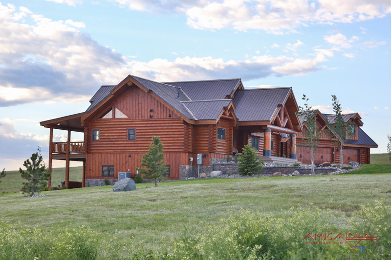 Sunset Lodge | © Amicalola Home Plans | Design Klippel Residential-8.jpg